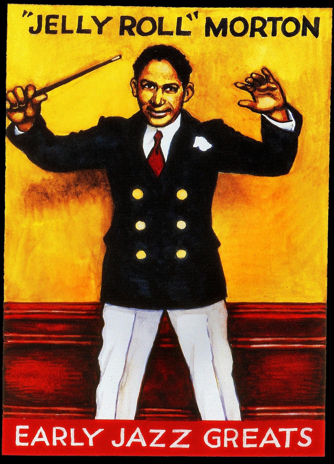 Namaste Heros Du Blues Du Jazz Amp De La Country