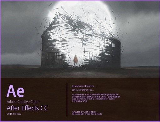 lynda after effects cs6 essential training download