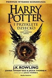 http://lubimyczytac.pl/ksiazka/272814/harry-potter-i-przeklete-dziecko