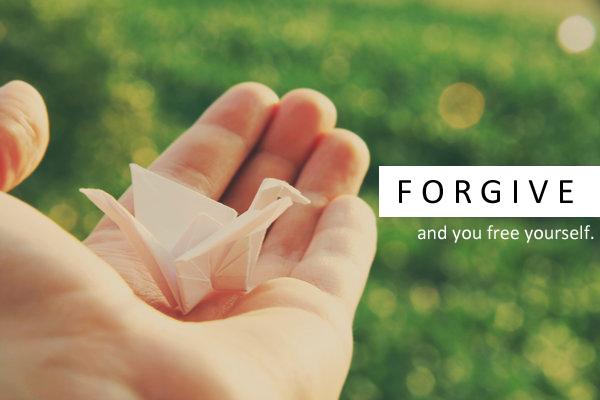 saling maaf memaafkan dalam islam