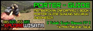 Trekking Pendakian Gunung Latimojong - Provider Trip Gunung No. 01 di Indonesia
