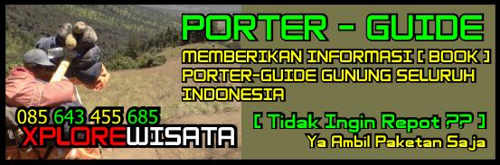 Simaksi Online - Pendakian Gunung Latimojong Terpercaya No. 01 Di Indonesia