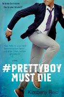pretty must die cover