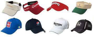 Nhận may nón, thiết kế áo thun, sản xuất ba lô quảng cáo các loại Công ty Nón quảng cáo, Nón hiphop