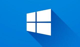 Spostare licenza Windows 10