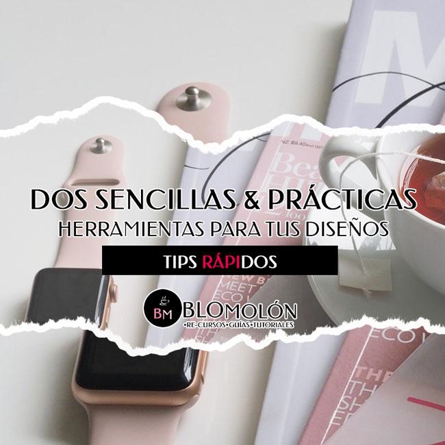 dos_sencillas_herramientas_para_tus_disenos