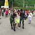 Sempat Ditahan Tentara Diraja Malaysia, 9 WNI Berhasil Dipulangkan oleh Kodam XII/Tpr