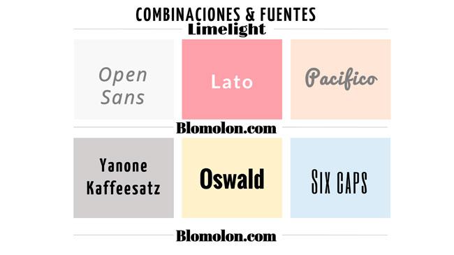 COMBINACIONES-3