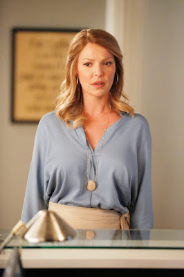 Doubt Series Katherine Heigl Image 9 (33)