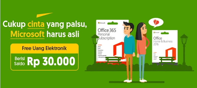 diskon-windows-office-bhinneka