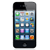 iPhone 4s A1387 Latest Firmware - Flash File - Flash Tool Download Free