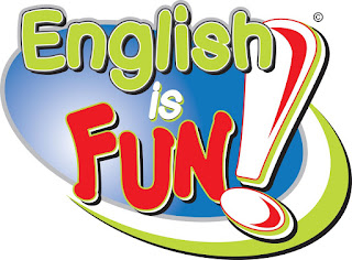 Soal dan Jawaban Bahasa Inggris Kelas XI