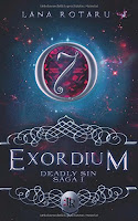 http://melllovesbooks.blogspot.co.at/2017/05/rezension-exordium-von-lana-rotaru.html