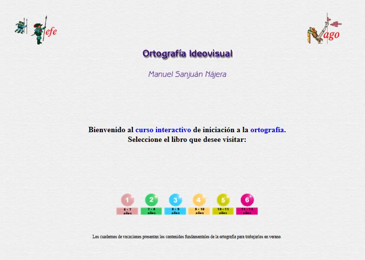 http://www.editorialyalde.com/curso/curso.html
