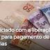 Ceará beneficiado com a liberação de R$ 165 milhões para pagamento de dívidas previdenciárias