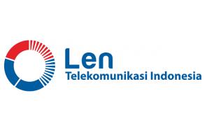 Lowongan Kerja 2018 Untuk Lulusan D3/S1 PT Len Telekomunikasi Indonesia Jakarta
