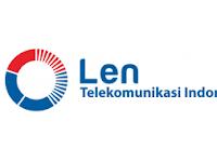 Info Loker 2018 D3/S1 Jakarta Via Email di PT Len Telekomunikasi Indonesia Terbaru