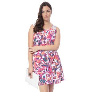 Confecção de roupas de Santa Catarina