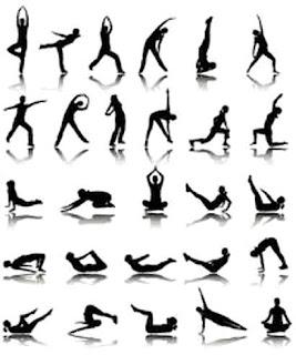 yogasana-yoga