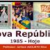Brasil: Nova República