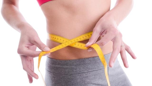 Resolusi Diet Tahun 2018 Turunkan Berat Badan Tanpa Siksaan