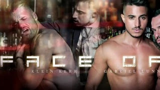 Klein Kerr, Gabriel Lunna – Face Off