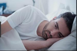 Benarkah Seorang Pria Lebih Mudah Stres Saat Tanpa Pasangan ?