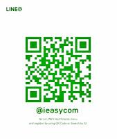LINE-ID: @ieasycom
