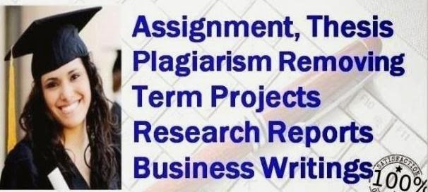 University PhD, MBA, MSC, BSc, BA & All Other Assignments, Projects, Thesis, Dissertations, Research & Reports Writers & Writing in Sri Lanka