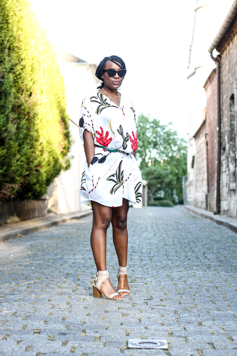 blogueuse-fille-tendance