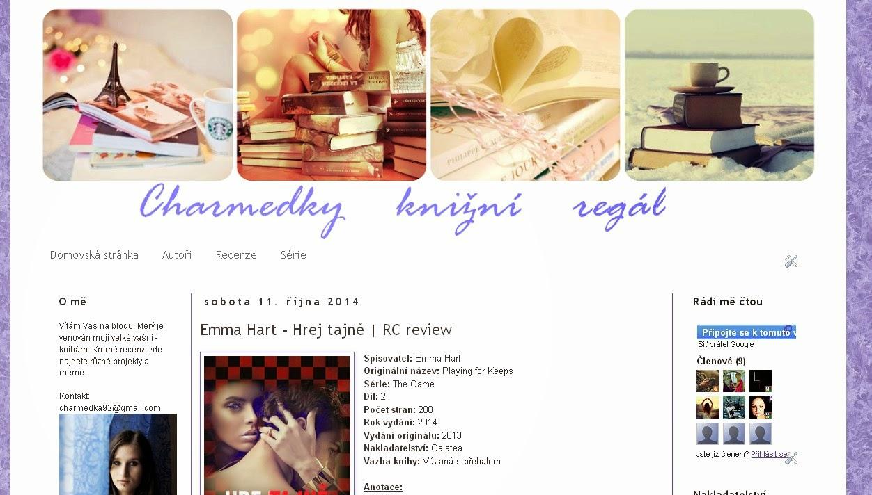 charmedky-knizni-regal.blogspot.cz