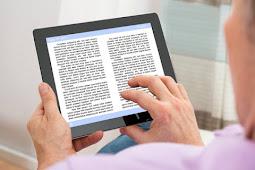 Ebook Jauh Lebih Mudah Dari Cara Sebelumnya