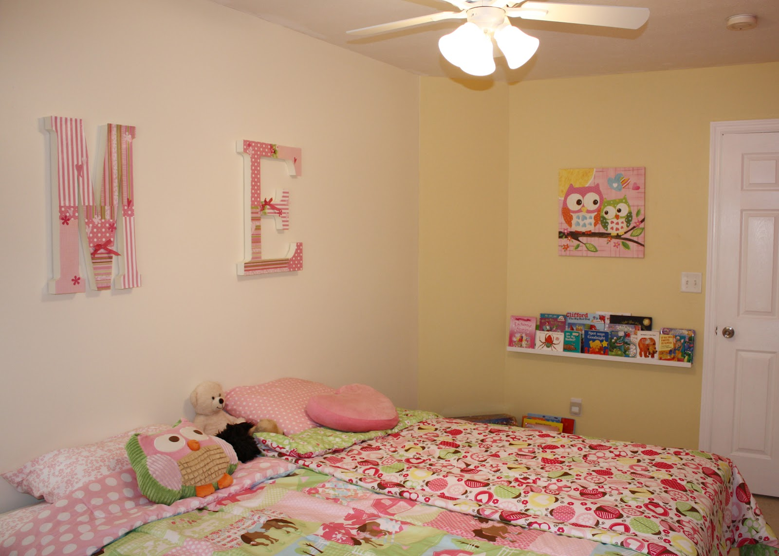 Admirable Lil Things I Love Twin Girls Bedroom Mix And Match Download Free Architecture Designs Grimeyleaguecom