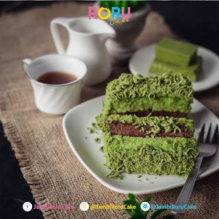 jambi-roru-cake-choco-matcha