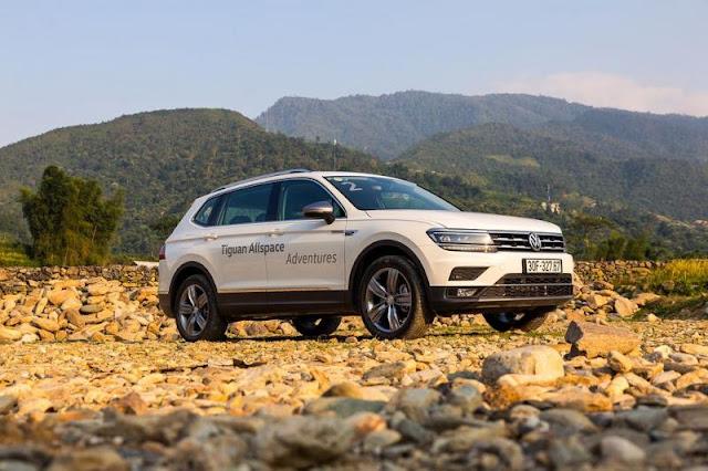 xe Volkswagen ảnh 3