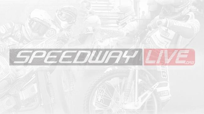SGP - NICE Torun FIM Speedway Grand Prix LiveStream