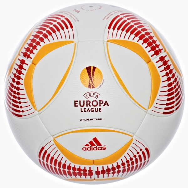 Fotos balones UEFA Eurocopa - Buscar con Google bfc62c93dd072