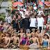 Warning!!! Bali Termasuk 5  Besar  Pengguna Narkoba