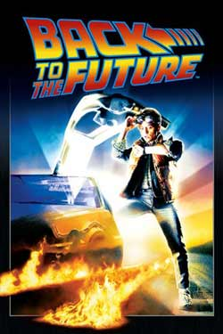 Back to the Future 1985 Dual Audio Hindi Download BluRay 720p at movies500.org