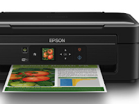 Epson EcoTank L455 Drivers For Windows and Mac