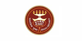 ESIC SSO 2018 Prelims Admit Card Released: Download Here
