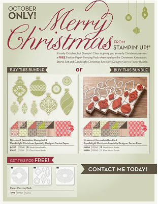 http://www.stampinup.net/esuite/home/donnaross/promotions