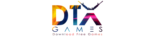 DTX GAMES