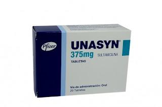 سعر يوناسين مضاد حيوي سعر دواء اقراص يوناسين unasyn price