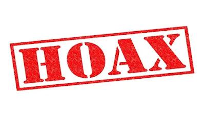 Rencana Penyerangan Kyai di Karawang Adalah Hoaxs