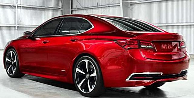 2018 Honda Accord Full Specification