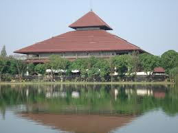 Berbagai Kelebihan Melakukan Study Abroad for Indonesia