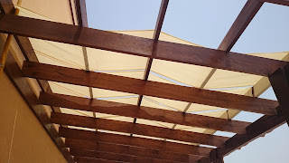 Outdoor Sun Sahdes Dubai + Sail Shades, Garden Sail Shades, Fabric Sail Shades Suppliers in Dubai + Sharjah + Ajman + UAE 0505773027 • Back yard shade • Pergola cover • Fence cover • Entryway • Pool shade • Car ports • Children play area• School and Kindergarten Shades • Architectural Shades Sails • Car Parks • Nurseries • Children's Play Areas • Industrial zones