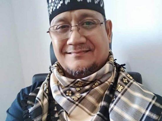 Soal Radikalisme, KMJ: Kenapa hanya masjid yang diselidiki?