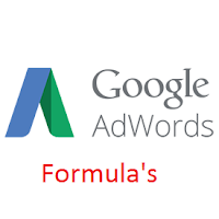 9 Basic Calculation Use in Google Adword